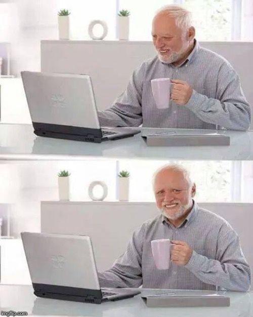 Pin On Meme Alapanyag
