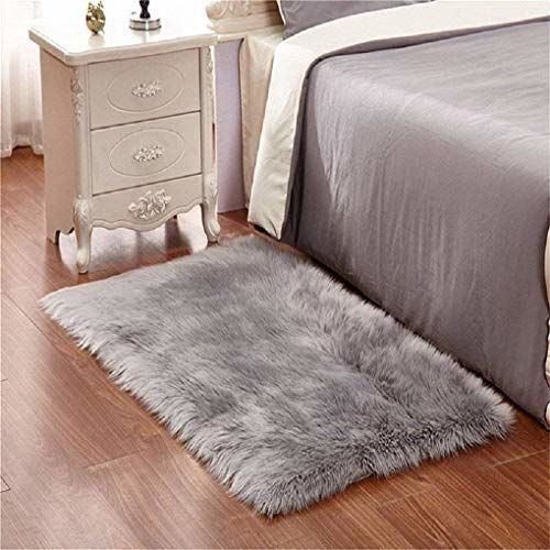 Soft Rugs For Bedroom Plush Rugs For Bedroom Plush Area Rugs For Bedroom Fur Rug Bedroom Bedroom Rug Textured Carpet Soft Rug