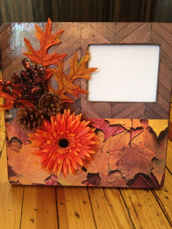 Custom Made Picture Frame All Occassion 12 X 12 On Etsy 3000