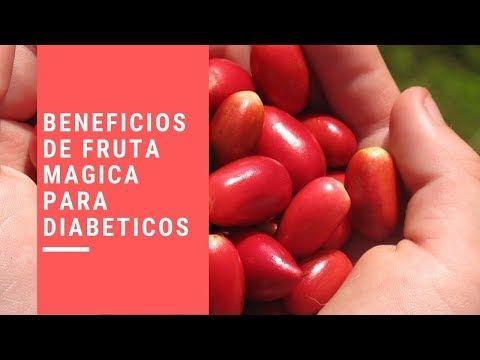descarga gratuita de la guía milagrosa para la cura de la diabetes