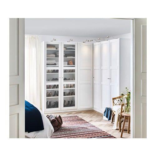 Ikea Us Furniture And Home Furnishings Corner Wardrobe Pax Corner Wardrobe Ikea Pax Corner Wardrobe