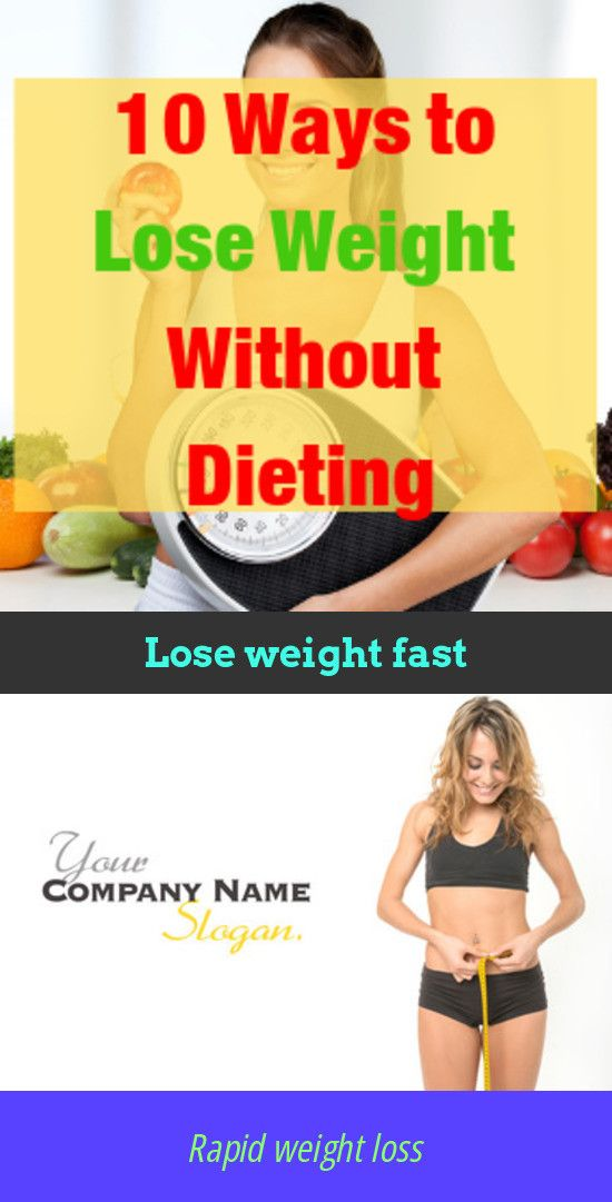 How To Cleanse And Lose Weight Fast