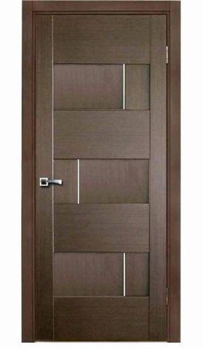 Bedroom Door Prices Home Depot Luxury Popular Bedroom Doors Modern Innovation Design Room Door Design Bedroom Door Design Door Design Modern