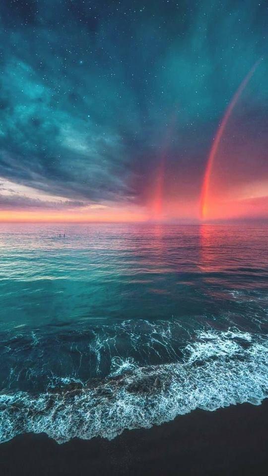 Amazing Nature Iphone Backgrounds Iphonexswallpaper Iphonexr Iphonexsmax Phonebackgrounds Naturewallpap Ocean Backgrounds Beautiful Ocean Amazing Nature