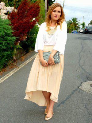 sojuls Outfit   Verano 2012. Cómo vestirse y combinar según sojuls el 1-8-2012
