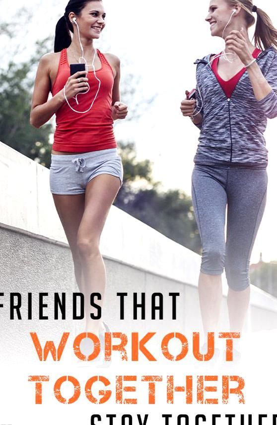 Friends That Workout At Xperience Fitness Together Stay Together June 8 Is National Best Friends Day In 2020 National Best Friend Day Best Friend Day Friends Day