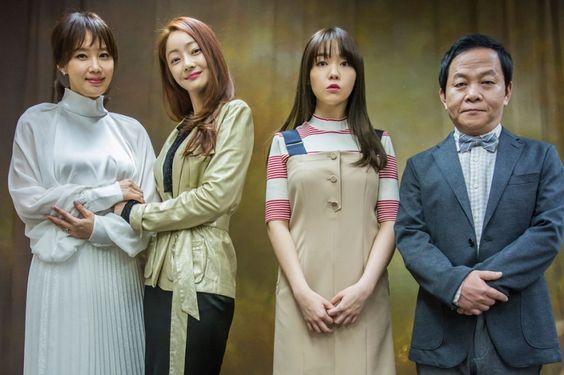 Xem Phim Cô Gái Đáng Yêu - Co Gai Dang Yeu