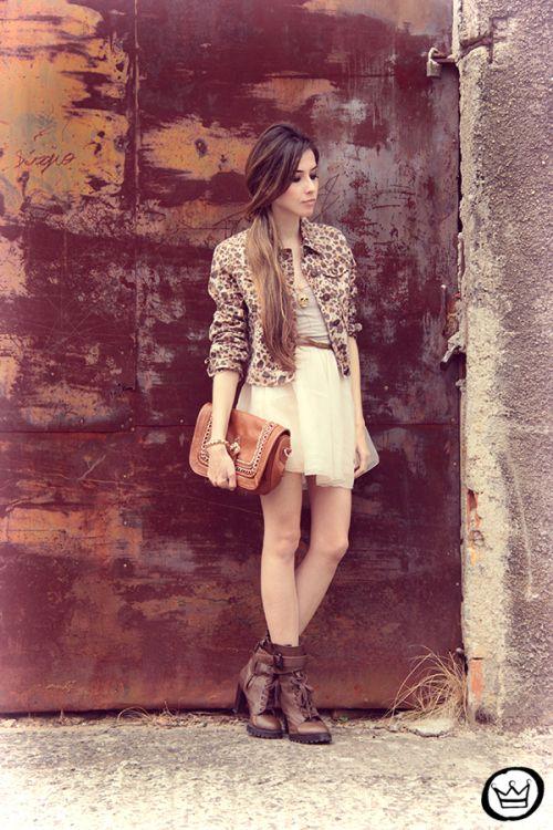 FashionCoolture 18:05 (1)