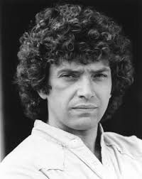 Image result for martin shaw images