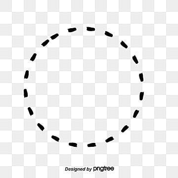 Circulo Pontilhado De Vetor Creative Circle Circulo Simples Circulo Bonito Imagem Png E Psd Para Download Gratuito In 2021 Creative Circle Creative Background Circle