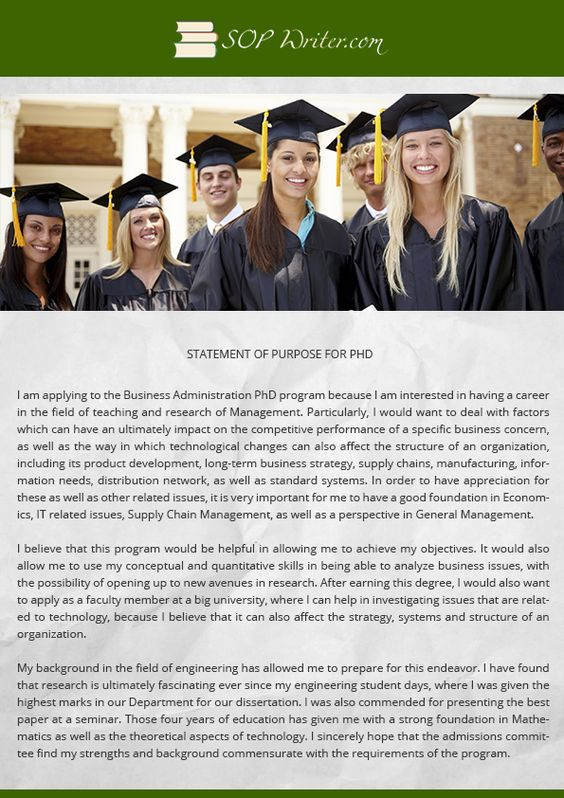 Phd writing services