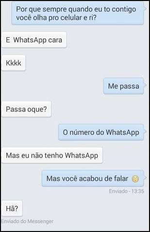 patadas por whatsapp - Pesquisa Google
