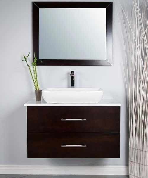 25++ Bathroom vanity mirror edmonton best