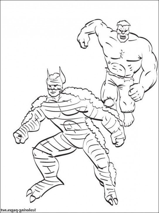 Learn The Truth About Hulk Colouring In Games In The Next 15 Seconds Coloring Hulk Coloring Pages Line Artwork Coloring Pages For Boys
