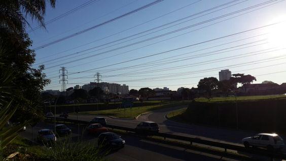 São José dos Campos em São Paulo  Av. Nove de Julho, 685 sala 31