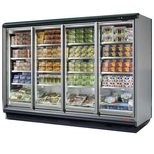 Get This Report on Commercial Refrigerator