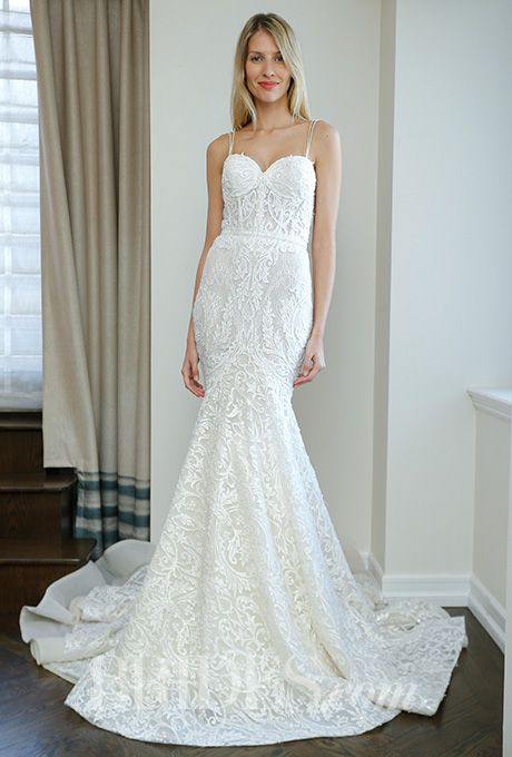 2015 Wedding Dresses 2016 Wedding Dresses And Spring 2016