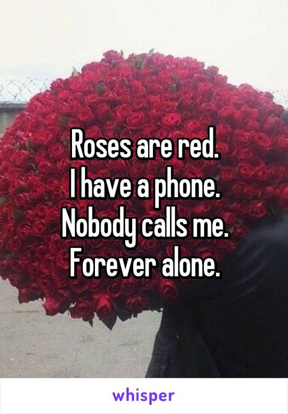valentine poems roses red violets blue