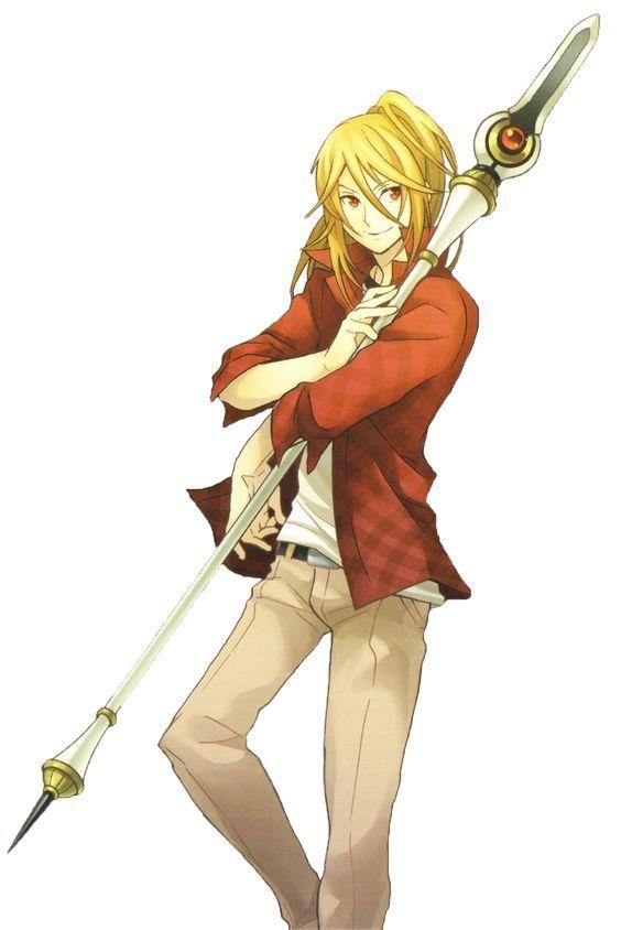 The Rising Of The Shield Hero Motoyasu Kitamura Therisingoftheshieldhero Motoyasukitamura Anime Art Hero Shield Awesome Anime
