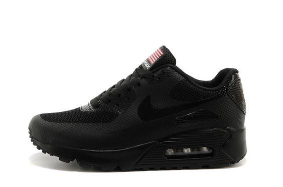 Aliexpress.com: Comprar Nike air max 90 hyp mujeres deportes running shoes zapatos atléticos envío gratis euro 36 40 de zapatos Kohls fiable proveedores en Online NikeSports Flagship Store