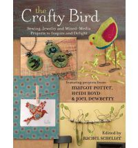 The Crafty Bird