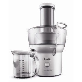 This juicer works very well.  View it by clicking this link: http://www.amazon.com/gp/product/B000MDHH06/ref=as_li_ss_tl?ie=UTF8=1789=390957=B000MDHH06=as2=altegreeener-20