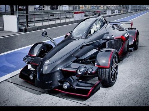 Top 5 Most Unusual Cars In The World Upcoming 2017 Usa Evercar Https Youtu Be 9w Thkk0ik0 Pinterest And