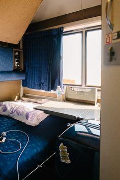 Ohio To California In An Amtrak Sleeper Car Amtrak Train Travel Train Travel Train Vacations