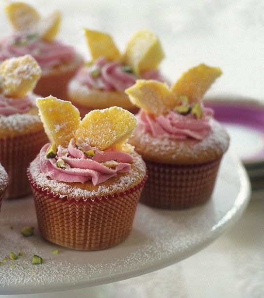want to make these!