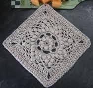 Resultado de imagem para granny square patterns free