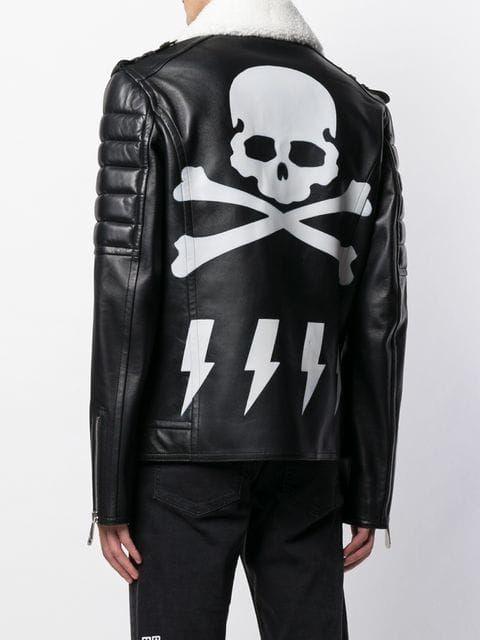 billig philipp plein jeans sale, Philipp plein leather