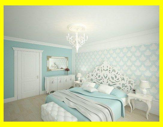 16+ Light teal bedroom ideas ppdb 2021
