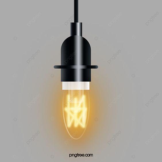 Lampada Eletrica Brilhante Brilhante Dourada Flash De Aura Brilhante Encantador Imagem Png E Psd Para Download Gratuito Lampada Eletrica Lampada Lampada Fluorescente