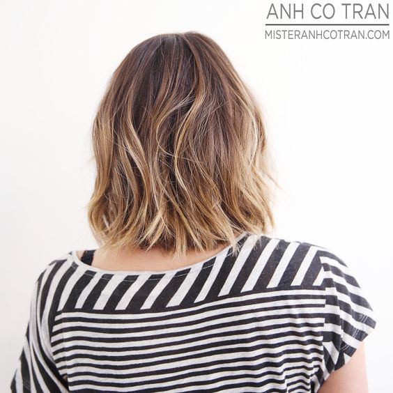 FLOW. Cut/Style: Anh Co Tran • IG: @Anh Co Tran • Appointment inquiries please call Ramirez|Tran Salon in Beverly Hills at 310.724.8167. #dreamhair #summerhair2015 #fantastichair #amazinghair #anhcotran #ramireztransalon #waves #besthair2015 #bestsummerhair2015 #livedinhair #coolhaircuts #coolesthair #trendinghair #model #movement #summerhaircut2015 #favoritehair #haircuts2015 #besthair #ramireztran #blondehair #shorthair #womenshaircut #blonde #dirtyblonde #darkhair