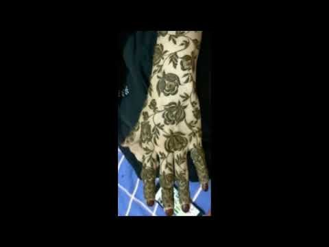 Hena Designs Hena Designs New Mehndi Designs Mehndi Designs