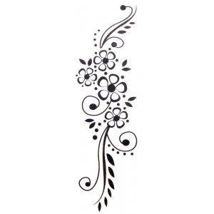 Flower Tattoo Designs Google Search Tattoos