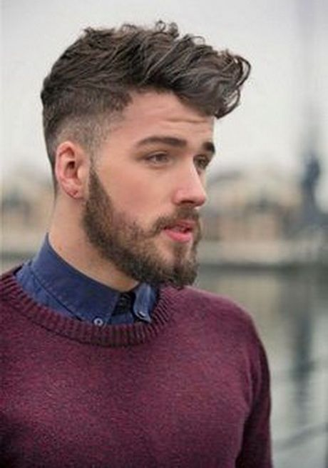 Bildergebnis Fur Unten Kurz Oben Lang Frisur Mann Haarschnitt