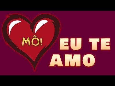 Pin De Celia Araujo Em Amor Te Amo Meu Amor Amor Lindas