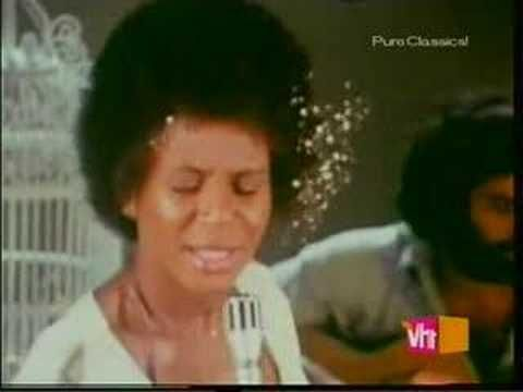 Loving You - Minnie Riperton. With her five octave voice let's take a tour in the musical tapestry.