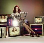 La pauta publicitaria en la televisión es intrusiva y olvidada por un 92% de las personas