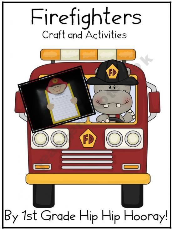 First-Grade-Hip-Hip-Hoora Shop - | Teachers Notebook