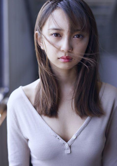 【120画像】美人声優・小宮有紗の可愛い高画質画像まとめ!