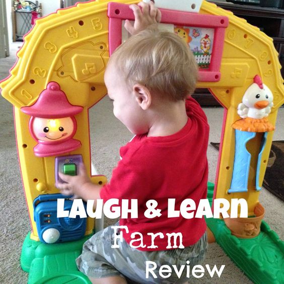 Toys For Learning To Crawl : Toys fisher price and on pinterest