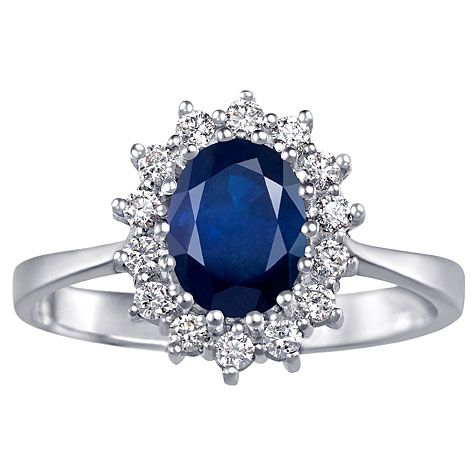 love this Cate-Engagement-Ring (and it´s not as expensive as the real one...) http://www.christ.de/product/60033404/CHRIST_Love_Diamonds_Damenring_Limited_Edition/index.html