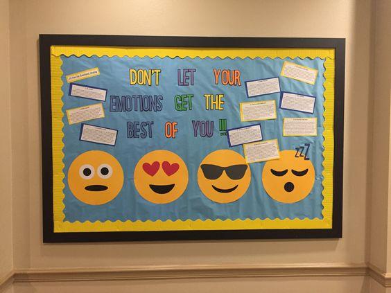 Modern Language Classroom Displays : Pinterest the world s catalog of ideas