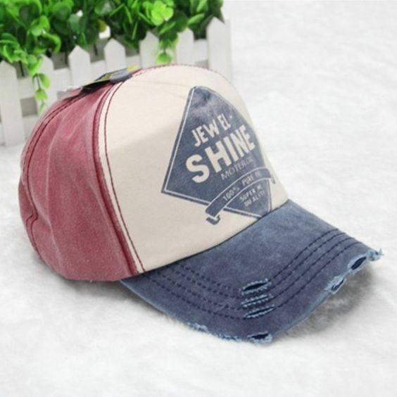 2015 spring summer fashion Snapbacks Vintage Denim Unisex NYPD SHINE Letters Baseball Caps https://t.co/BluFMBsHms https://t.co/FKfdSzwPJE