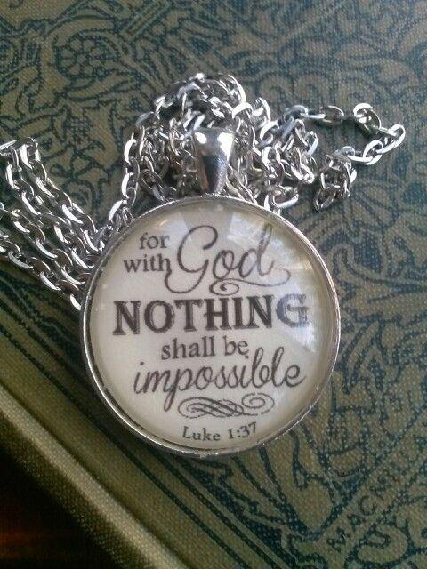 Sweet Birdie Blessings....necklaces...Etsy...$20