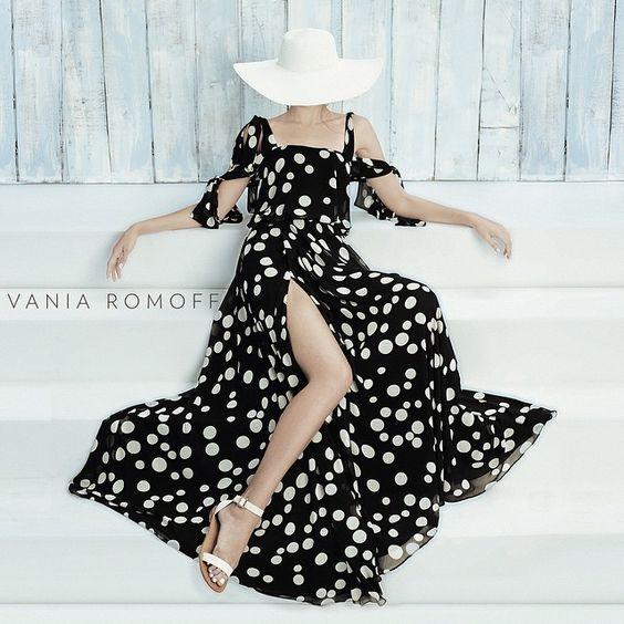 Vania Romoff SS2015