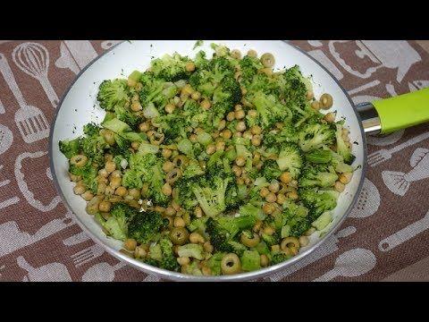 Na Smaker Pl Znajdziesz Filmy Kulinarne Na Popularne I Smaczne Potrawy Polskiej Oraz Zagranicznej Kuchni Dziesiatki Pomyslow Ze Brussel Sprout Food Vegetables