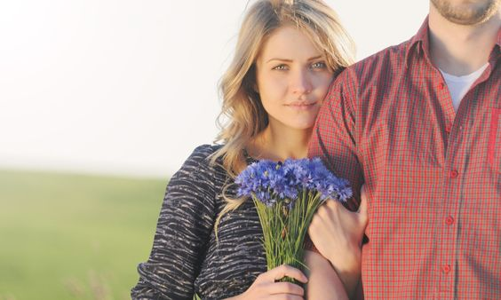 15 Things To Expect When Dating An Introvert
